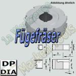 Dia-Fügefräser für Kantenanleimmaschine