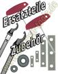 Schraubenschlüssel Werkzeuge
