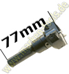 Z2+V2 Øx77mm Schaft 10mm