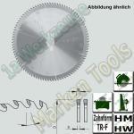 HM HW S�geblatt Stehle �300x3,2x2,2x�30 Z=72 TR-F NL Combi3