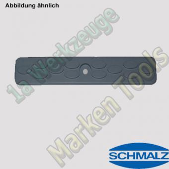 Schmalz Reibplatte ISRPL 130x30x5.5 für Vakuum Sauger