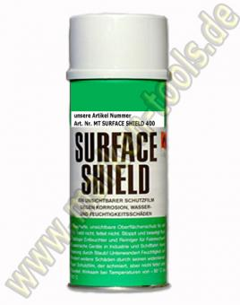 Surface Shield Spraydose 400ml