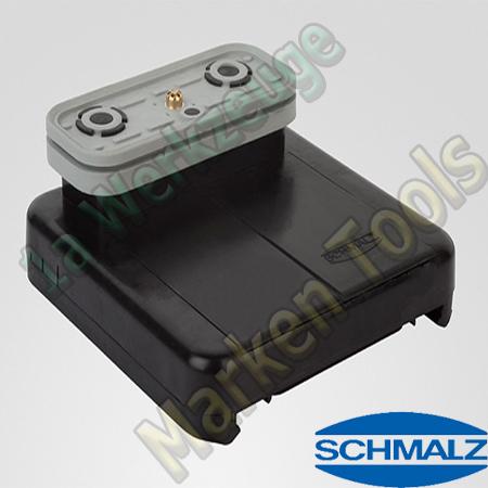 CNC Schmalz Vakuum-Sauger VCBL-S4 120x50x50 TV Q z.B. Morbidelli SCM