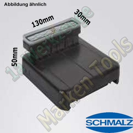 CNC Schmalz Vakuum-Sauger VCBL-S4 130x30x50 Q z.B. Morbidelli SCM