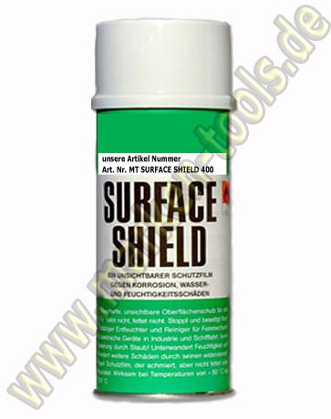 Surface Shield Spraydose 400ml